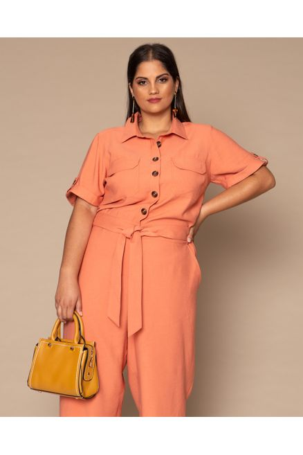 CT040_1_Macacao_Plus_Size_Pianeta_Collection__CORAL_1