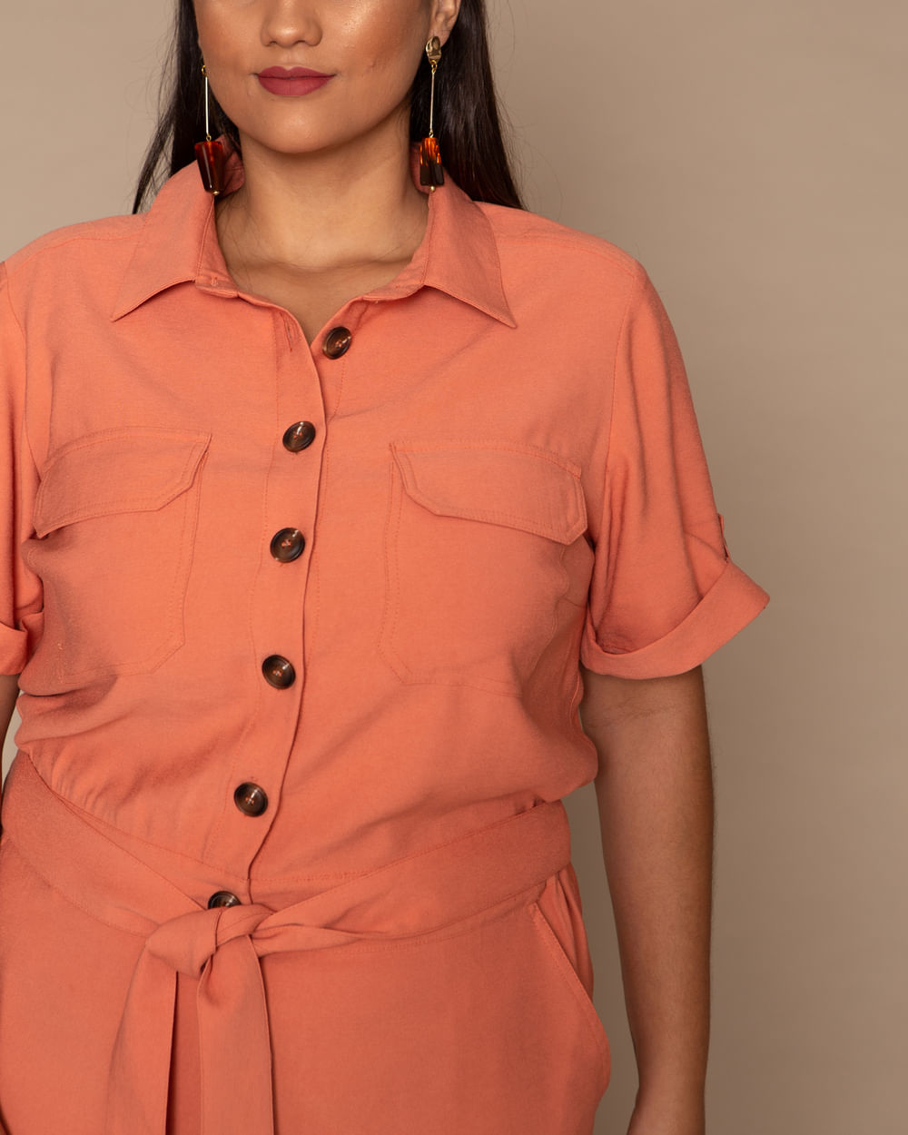 CT040_1_Macacao_Plus_Size_Pianeta_Collection__CORAL_2