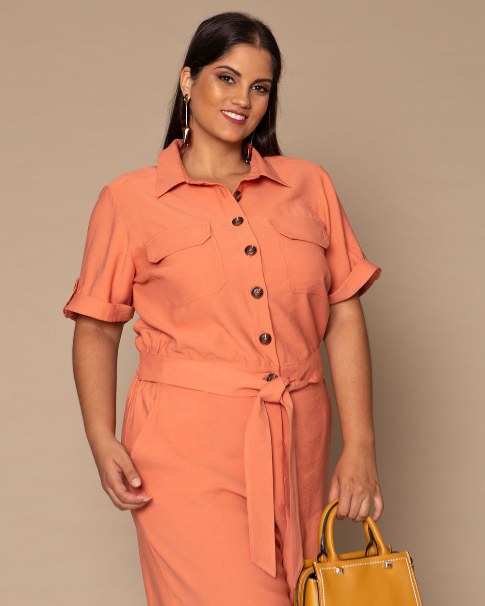 CT040_1_Macacao_Plus_Size_Pianeta_Collection__CORAL_3