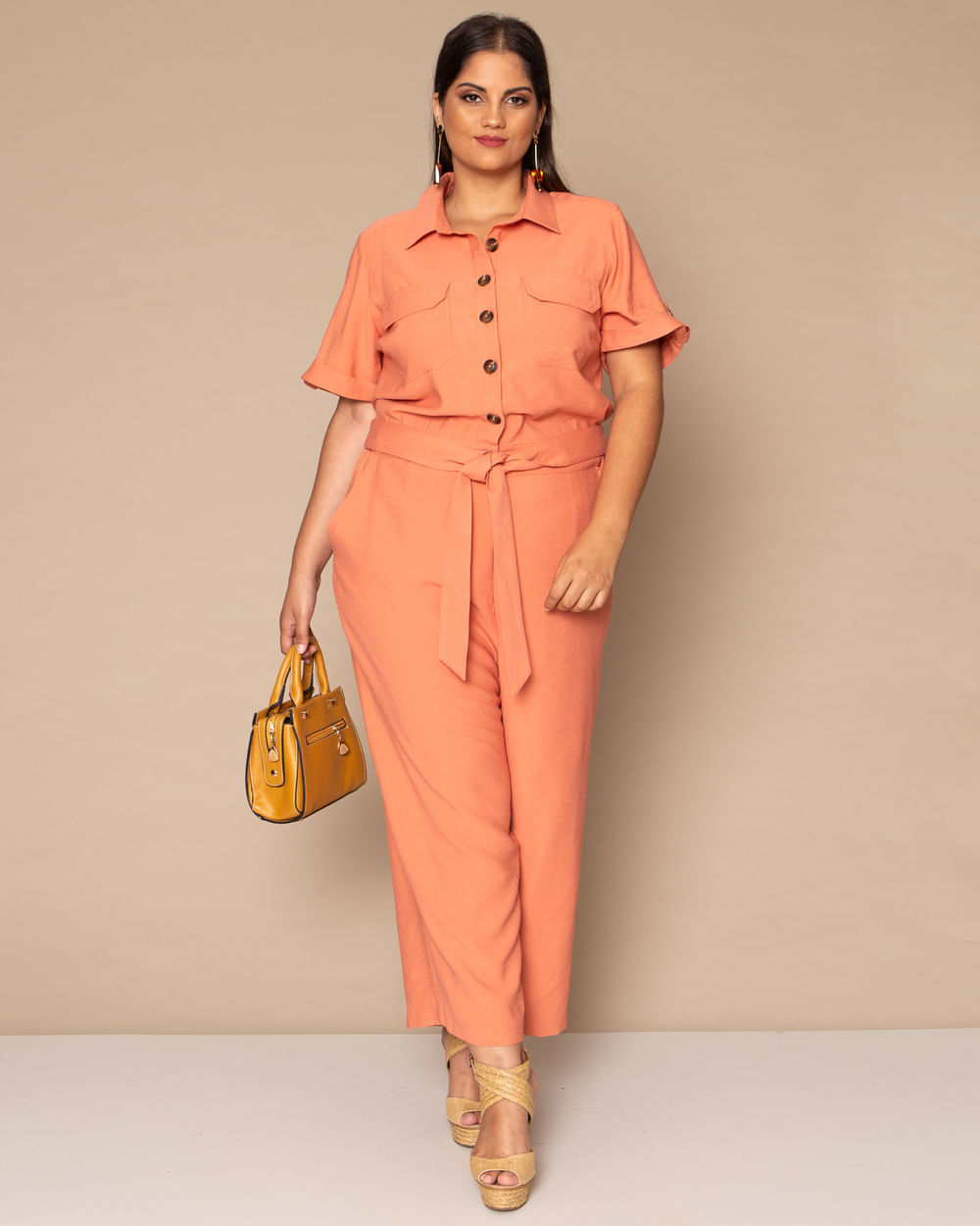 CT040_1_Macacao_Plus_Size_Pianeta_Collection__CORAL_4