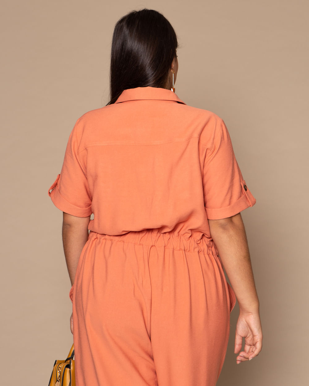 CT040_1_Macacao_Plus_Size_Pianeta_Collection__CORAL_5