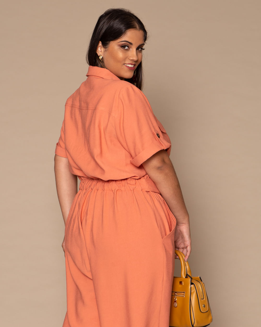 CT040_1_Macacao_Plus_Size_Pianeta_Collection__CORAL_6