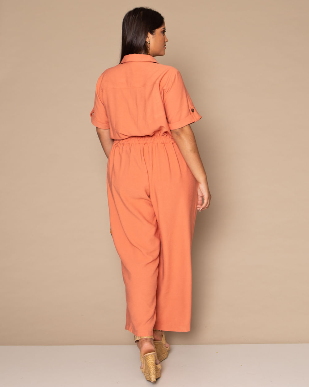 CT040_1_Macacao_Plus_Size_Pianeta_Collection__CORAL_7