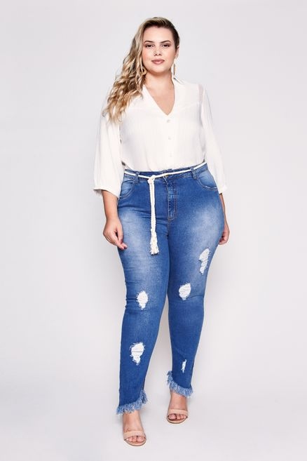 0310329_Calca_Jeans_Destroyed_Kaia_1