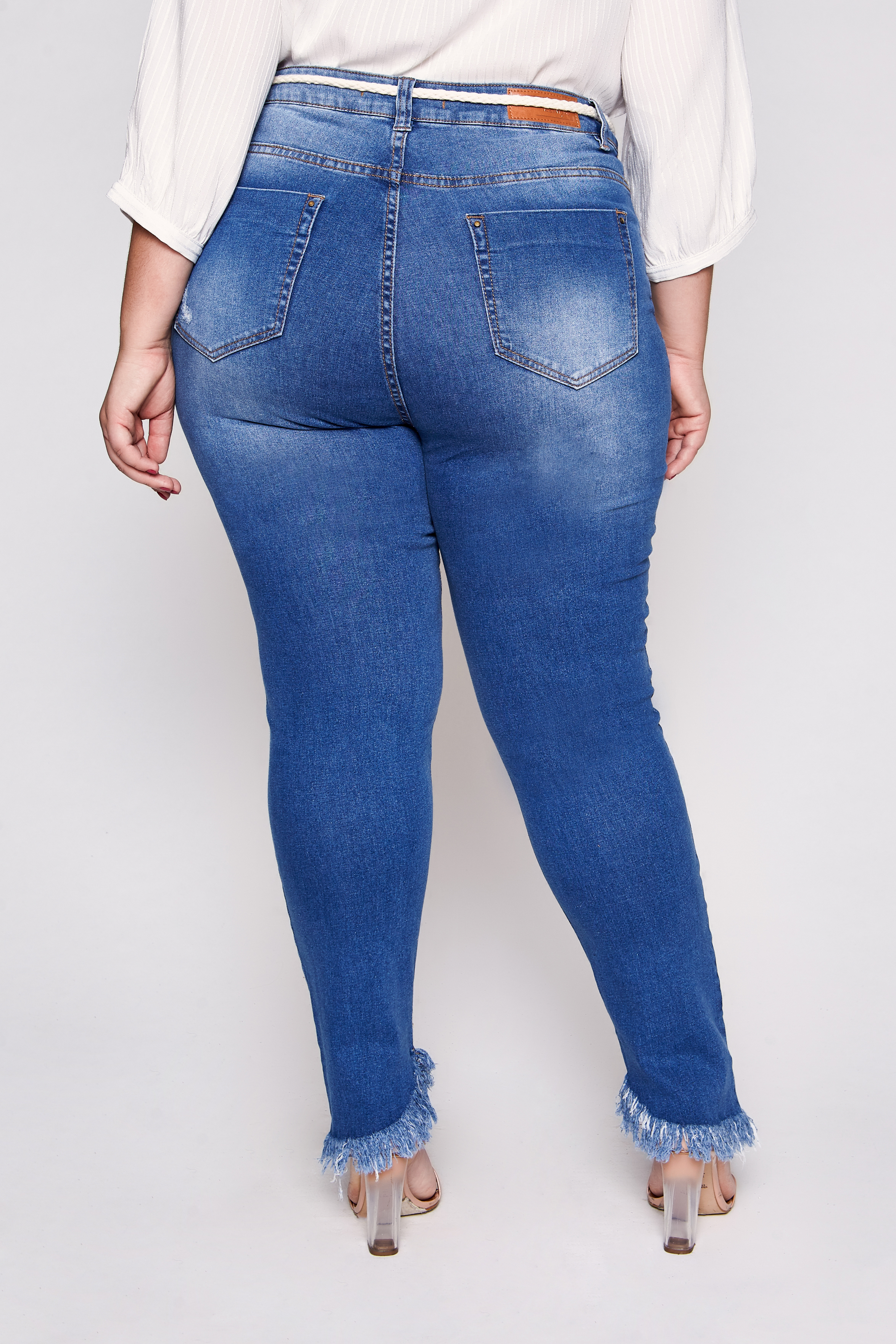 0310329_Calca_Jeans_Destroyed_Kaia_3