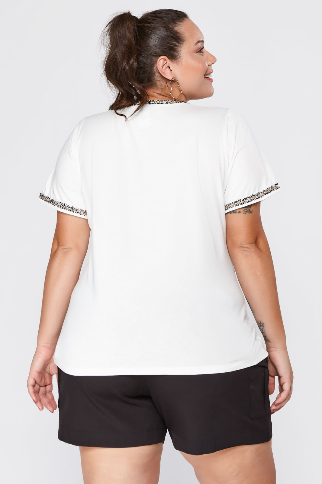NWB240920_T-Shirt_Plus_Size_Life_Is_Pure_Off_White_4