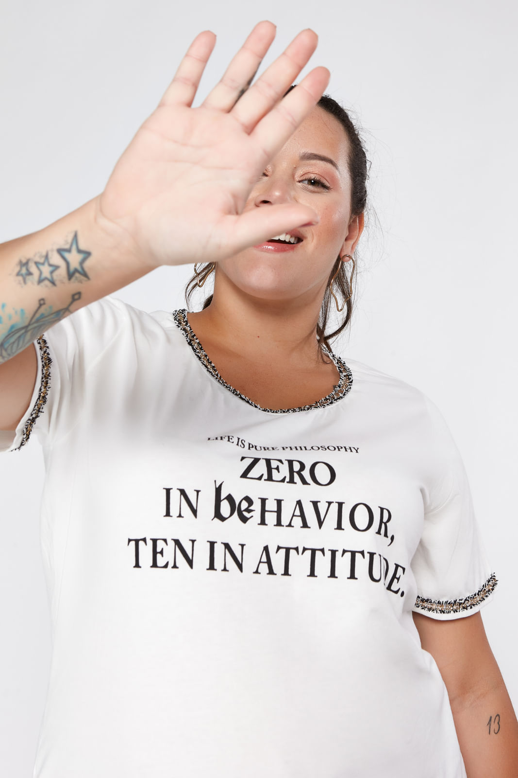 NWB240920_T-Shirt_Plus_Size_Life_Is_Pure_Off_White_9