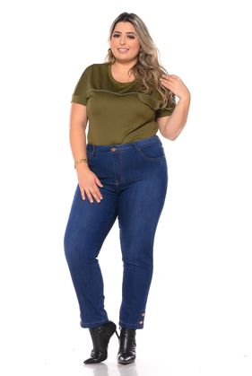 FCT5101_Calca_Cropped_Plus_Size_Jeans_AZUL_1