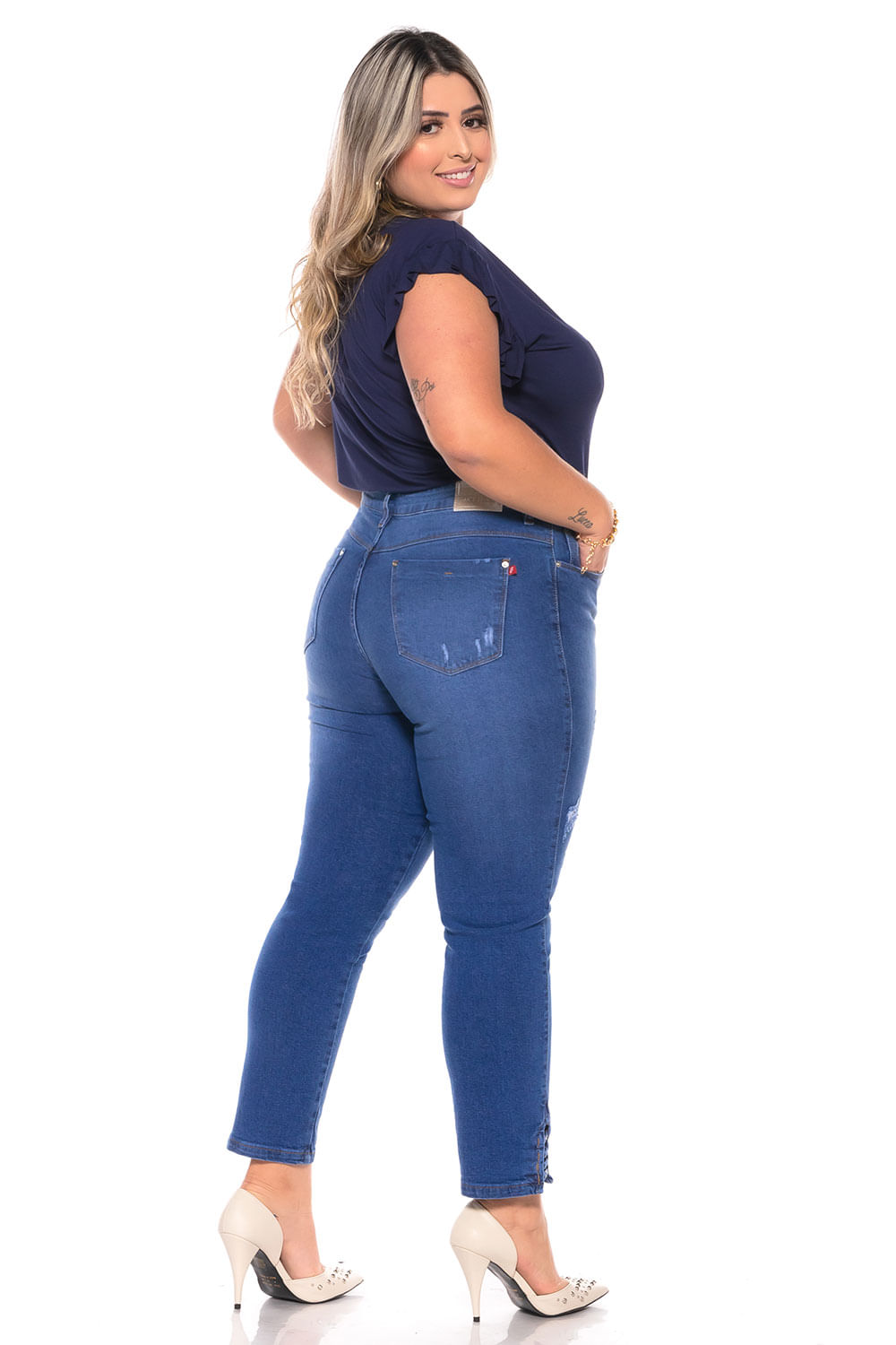 FCT5086_Calca_Cropped_Plus_Size_Jeans_AZUL_6