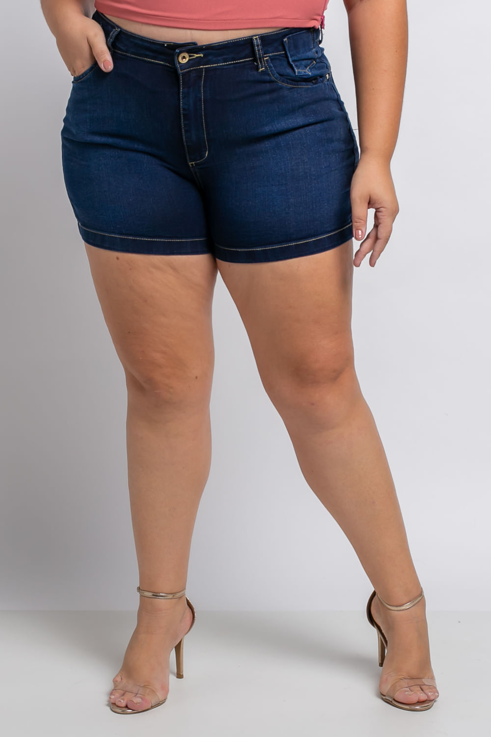 SHY35593_Shorts_Liso_Plus_Size_Jeans_AZUL_3