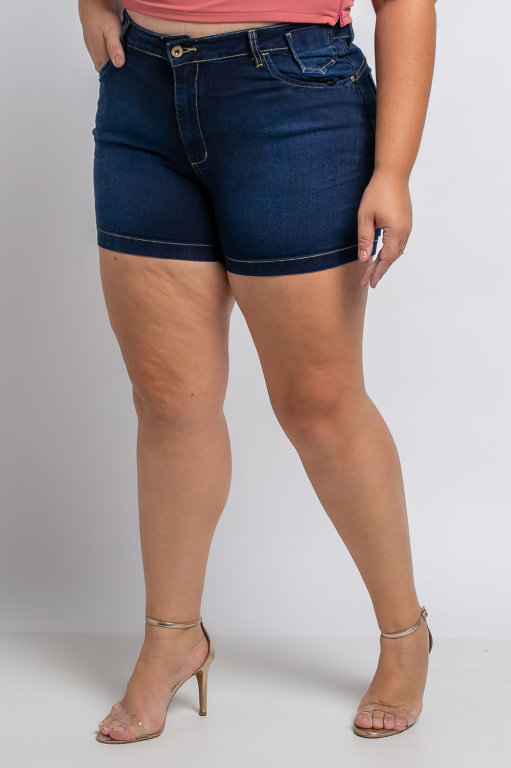 SHY35593_Shorts_Liso_Plus_Size_Jeans_AZUL_4