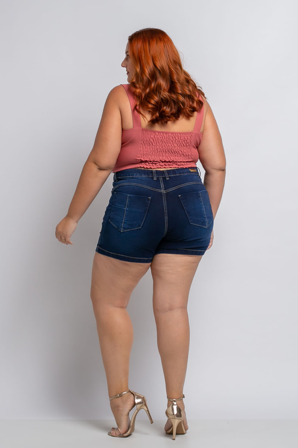 SHY35593_Shorts_Liso_Plus_Size_Jeans_AZUL_6