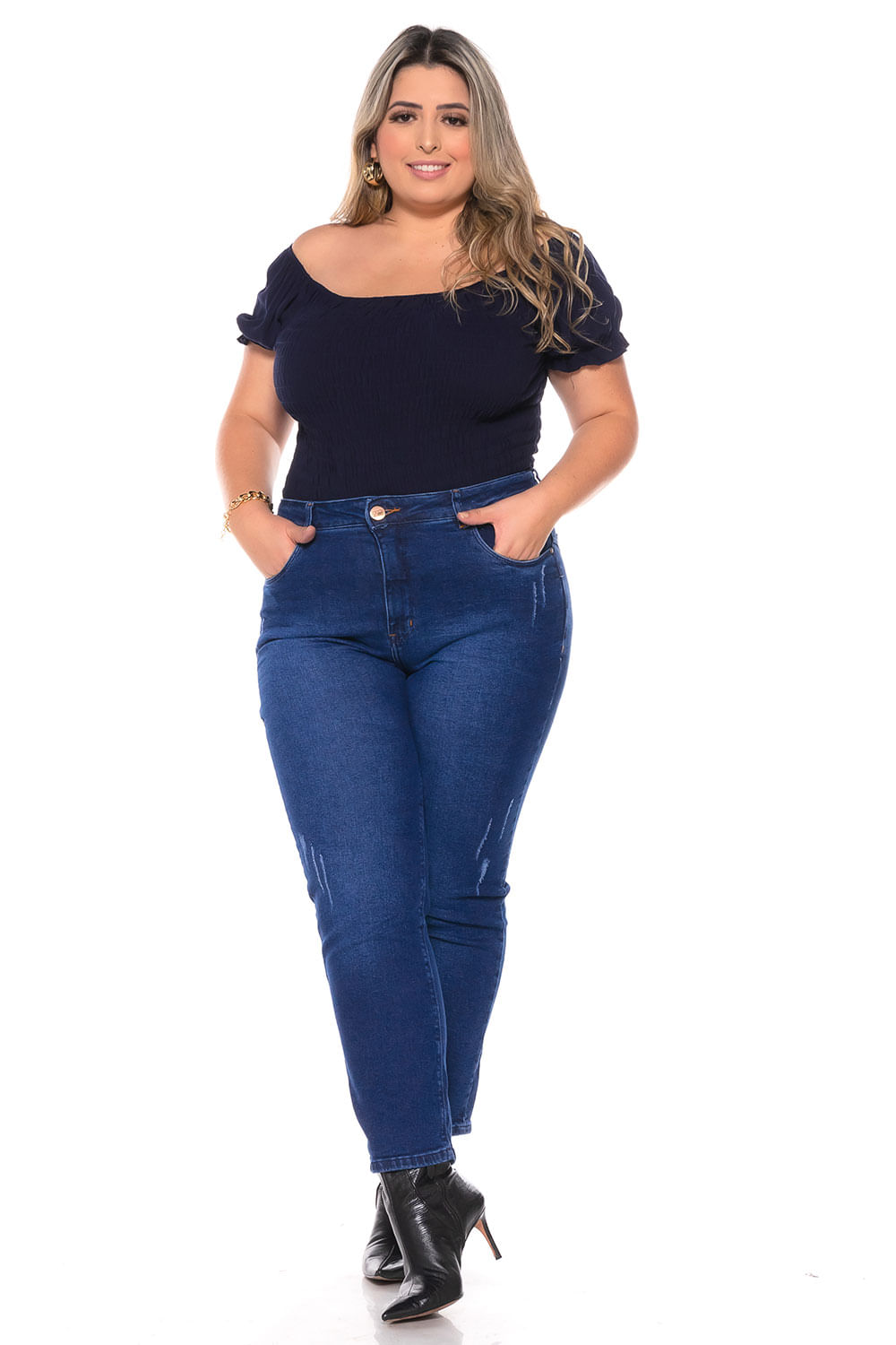 FCT5148_Calca_Cropped_Plus_Size_Jeans_AZUL_2