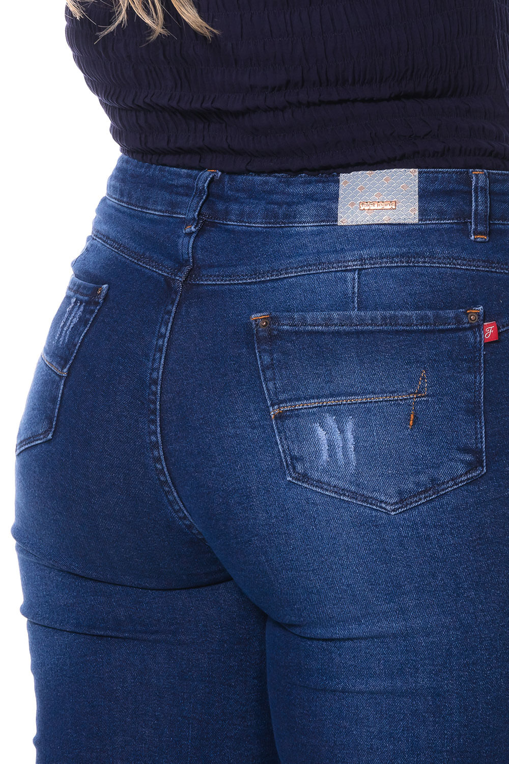 FCT5148_Calca_Cropped_Plus_Size_Jeans_AZUL_4