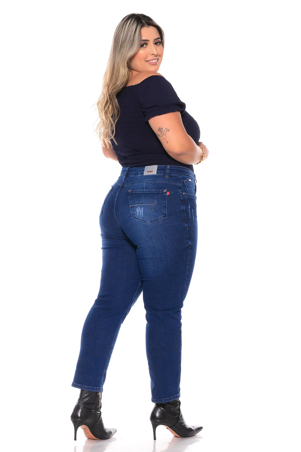 FCT5148_Calca_Cropped_Plus_Size_Jeans_AZUL_5