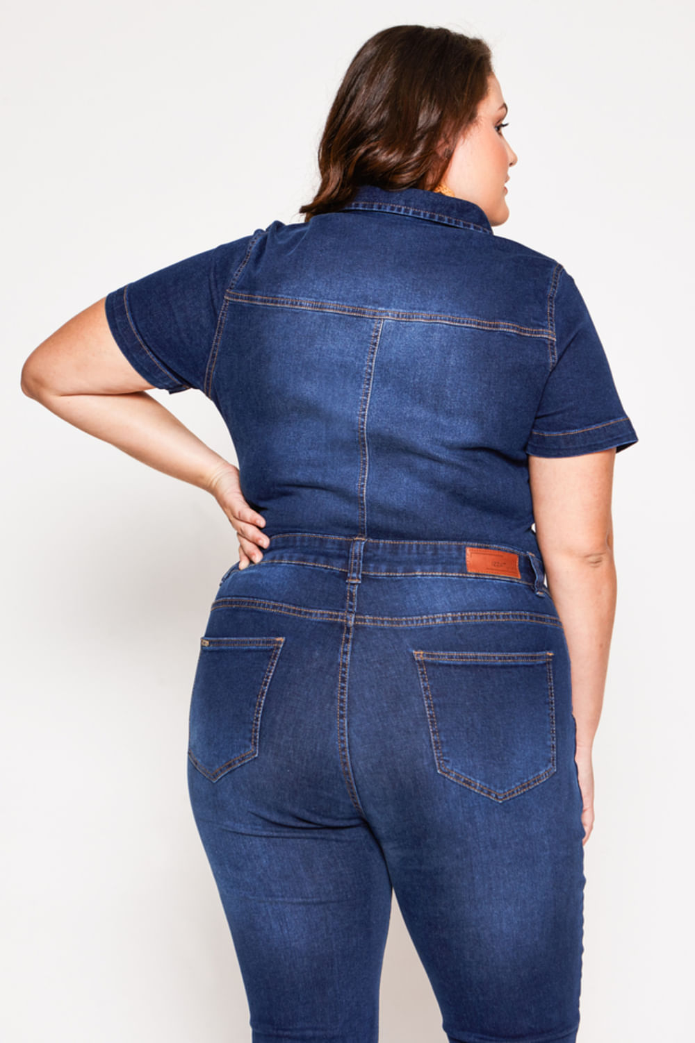 0910317_Macacao_Jeans_Plus_Size_Helen_3