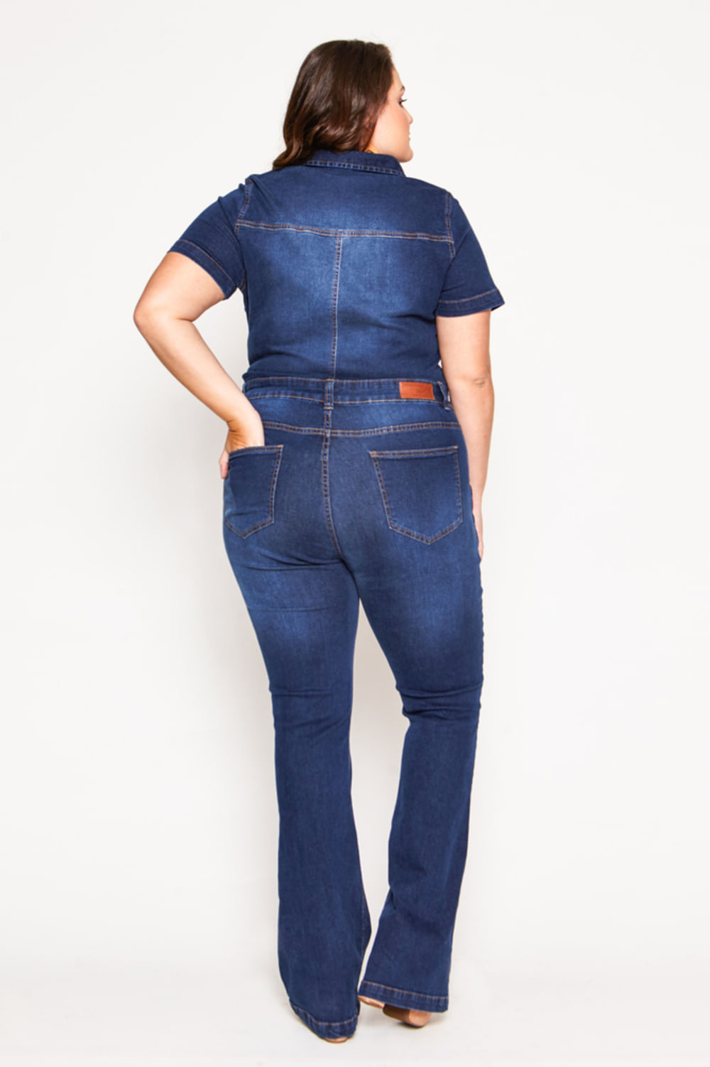 0910317_Macacao_Jeans_Plus_Size_Helen_4