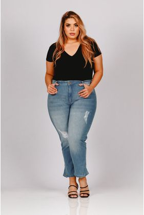 FCT5183_Calca_Cropped_Plus_Size_Jeans_AZUL_CLARO_1