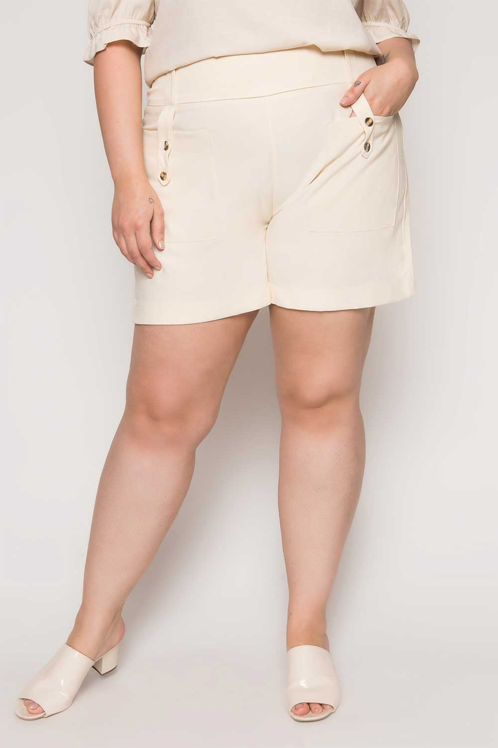 0058_Shorts_Plus_Size_Liso_OffWhite_2