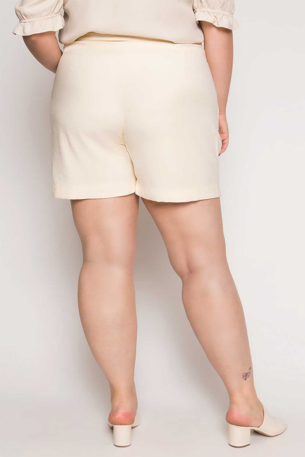 0058_Shorts_Plus_Size_Liso_OffWhite_4