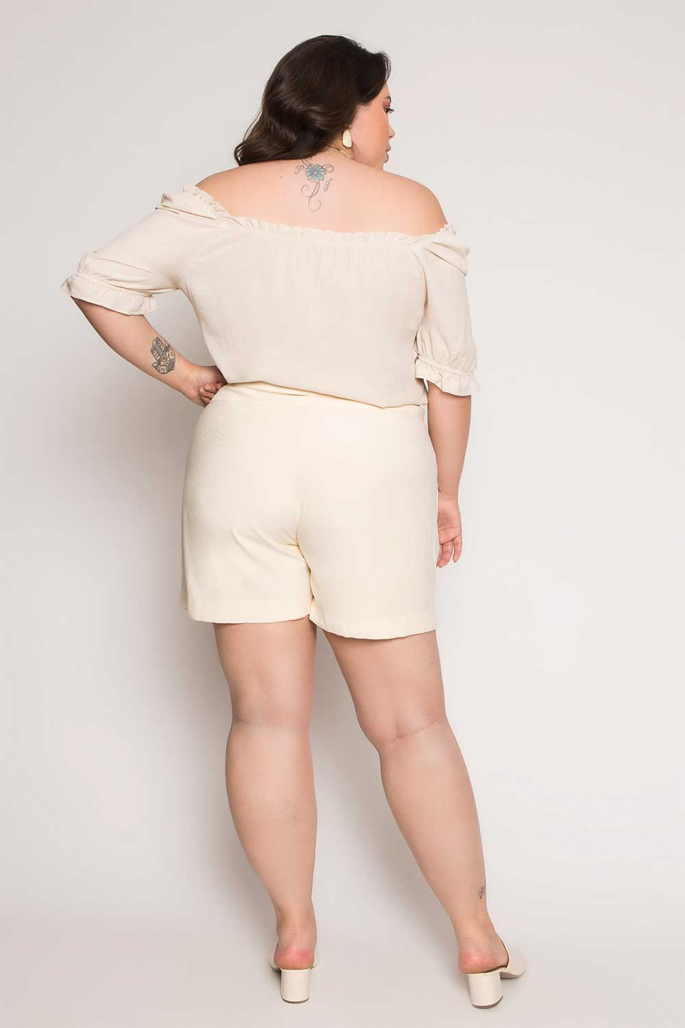 0058_Shorts_Plus_Size_Liso_OffWhite_5