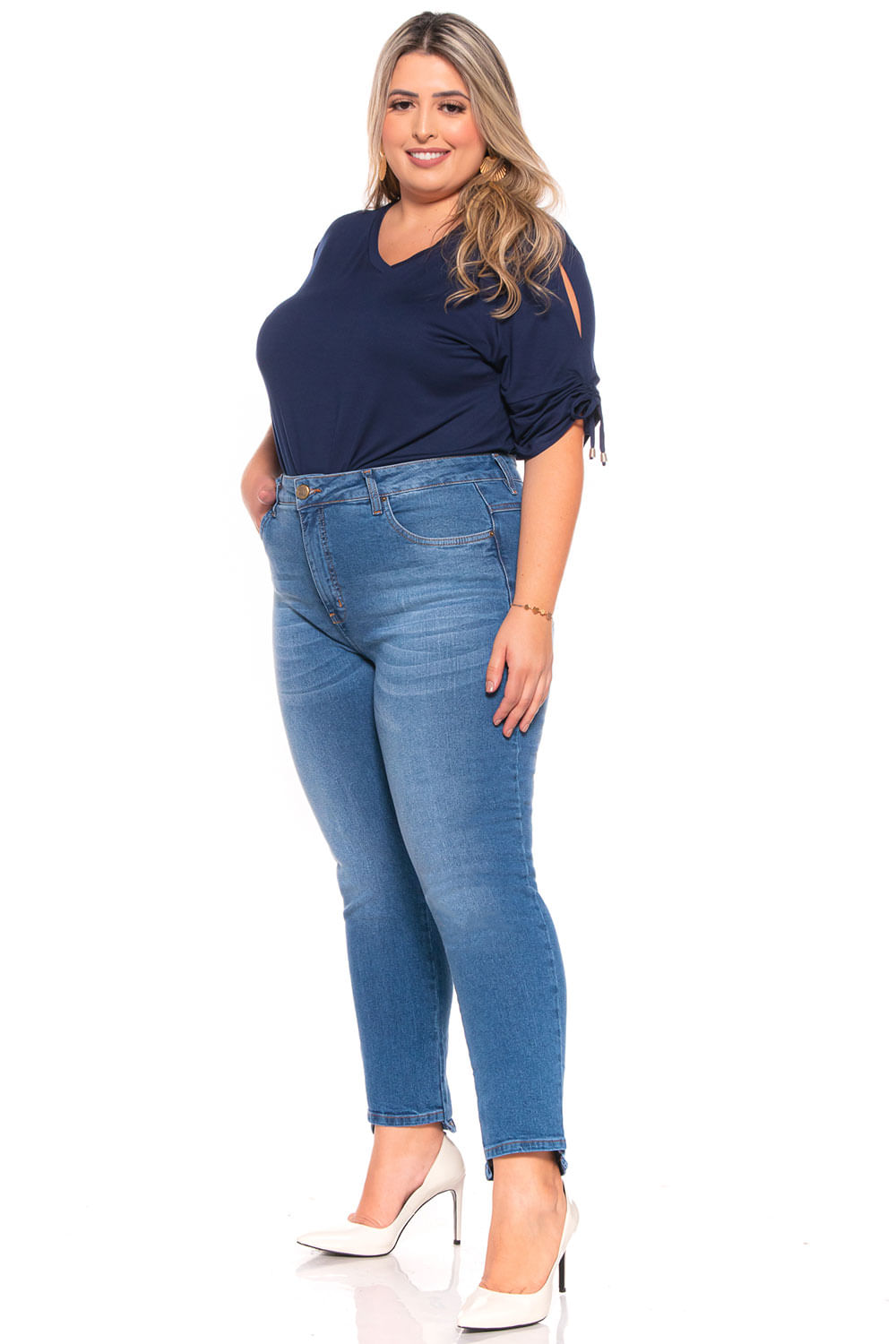 FCT5096_Calca_Cropped_Plus_Size_Jeans_AZUL_2