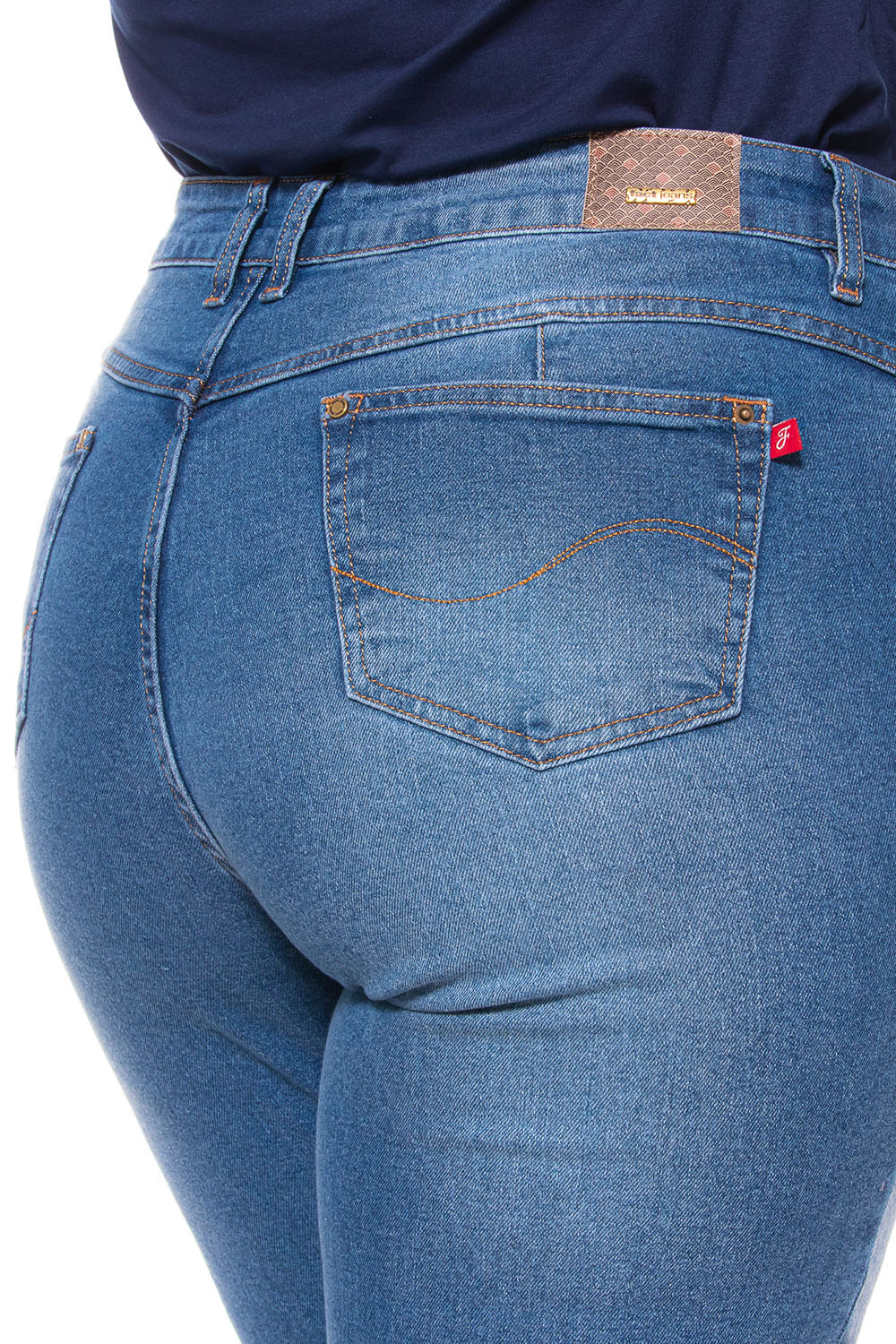 FCT5096_Calca_Cropped_Plus_Size_Jeans_AZUL_4