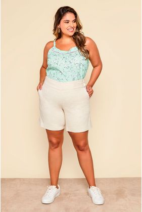 PCH1838_Shorts_Curto_Plus_Size_Carcela_Lateral_OFF_WHITE_1