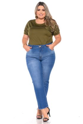 FCT5076_Calca_Cropped_Plus_Size_Jeans_AZUL_1
