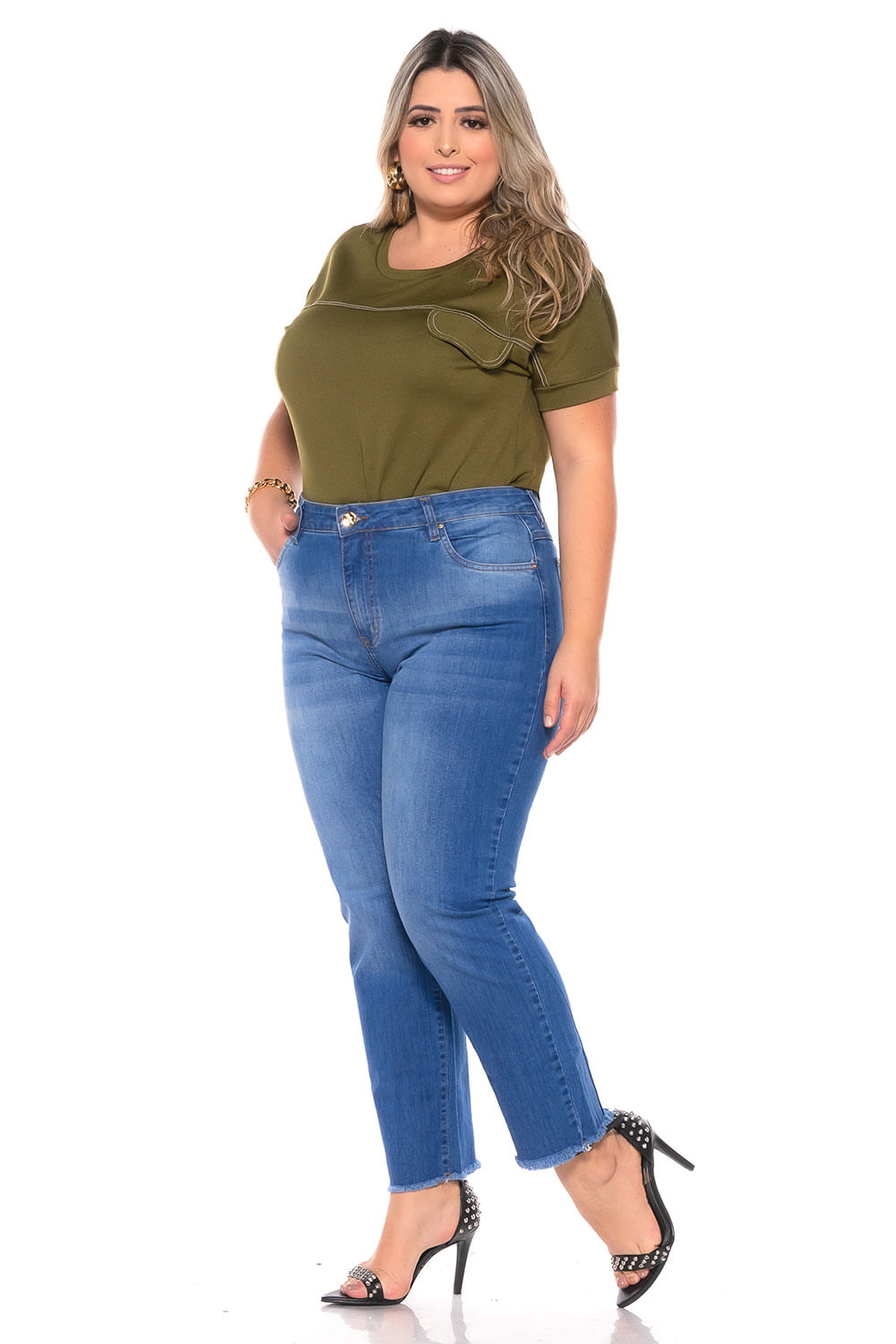 FCT5076_Calca_Cropped_Plus_Size_Jeans_AZUL_2