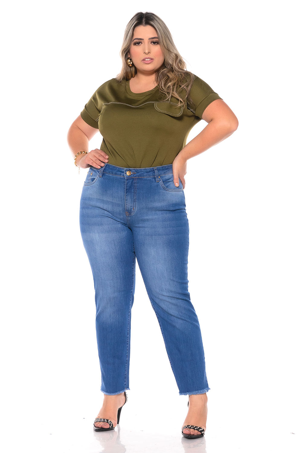 FCT5076_Calca_Cropped_Plus_Size_Jeans_AZUL_3