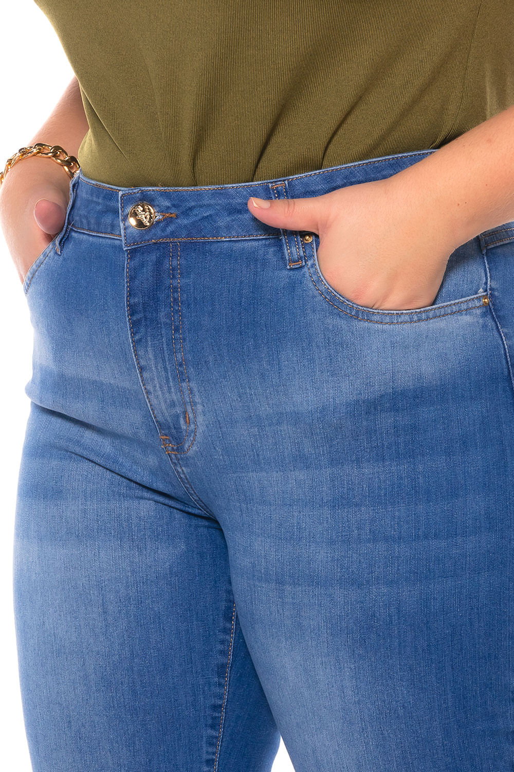 FCT5076_Calca_Cropped_Plus_Size_Jeans_AZUL_4