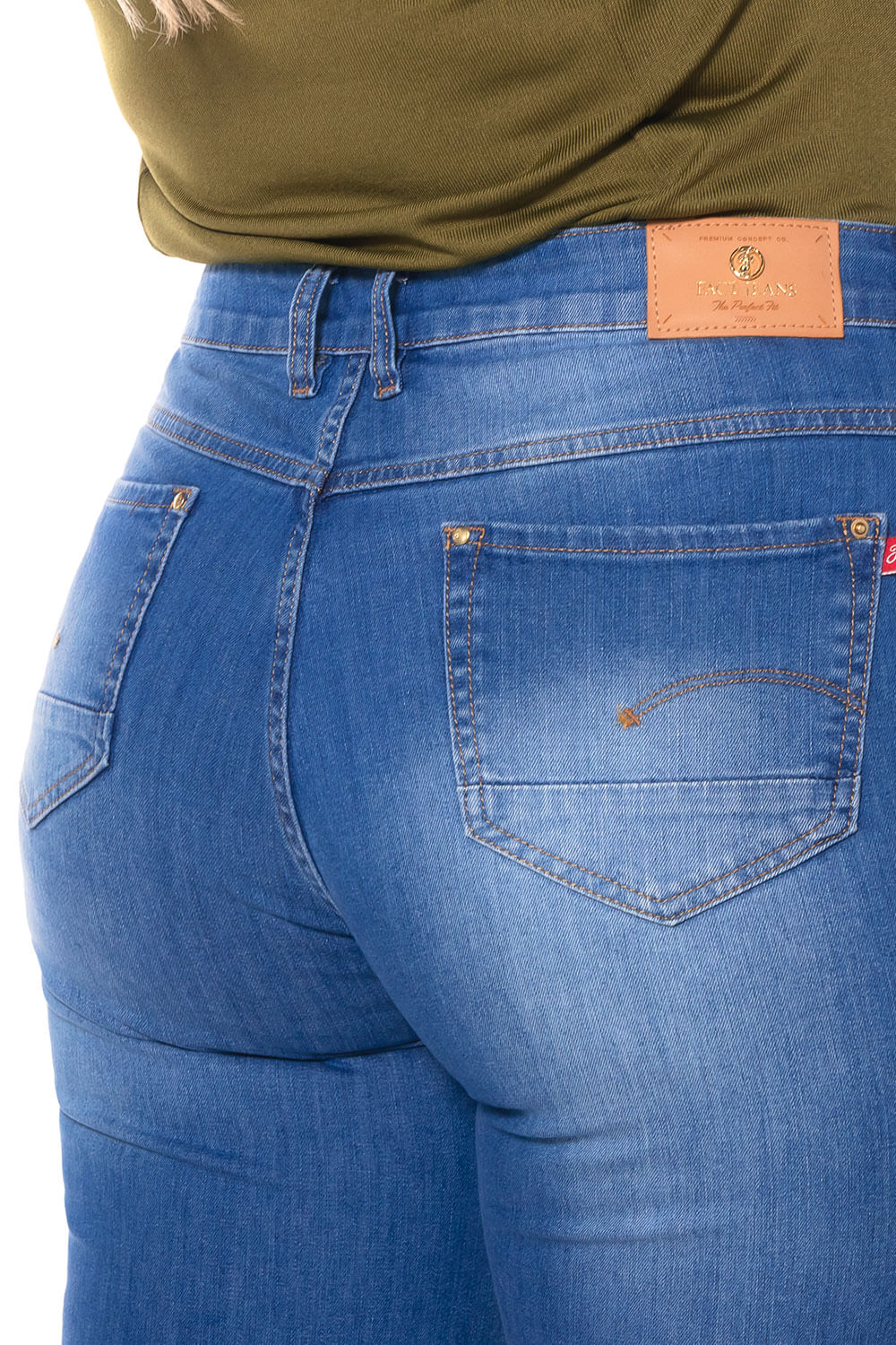 FCT5076_Calca_Cropped_Plus_Size_Jeans_AZUL_6