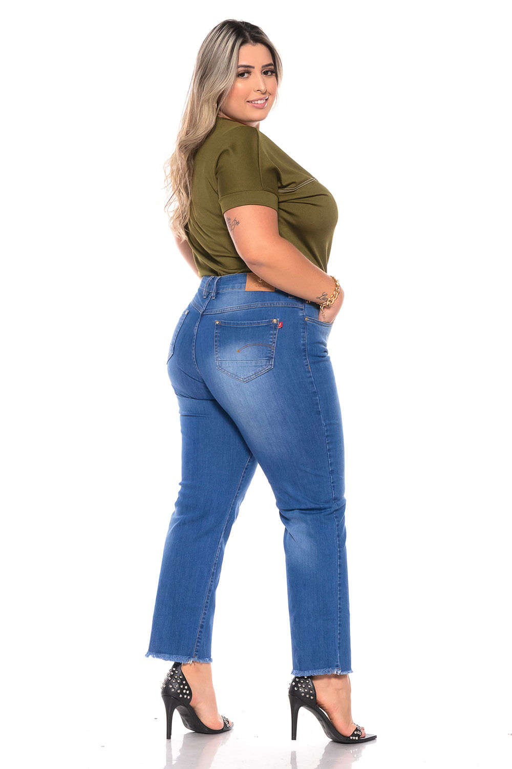FCT5076_Calca_Cropped_Plus_Size_Jeans_AZUL_7