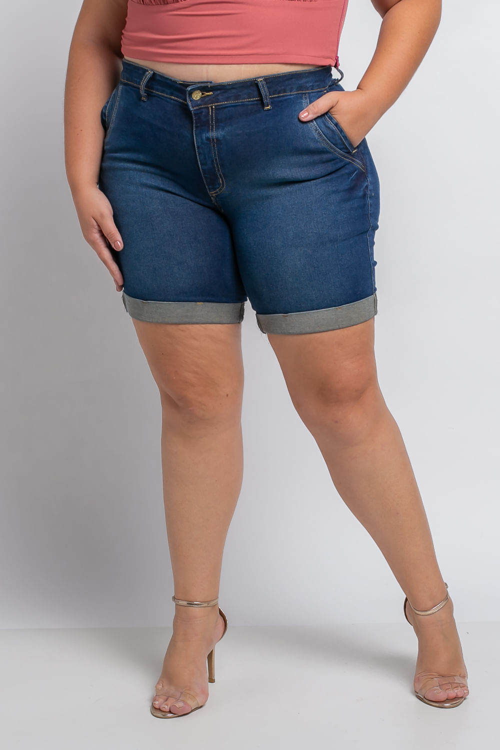 SHY35623_Shorts_Liso_Plus_Size_Jeans_AZUL_3