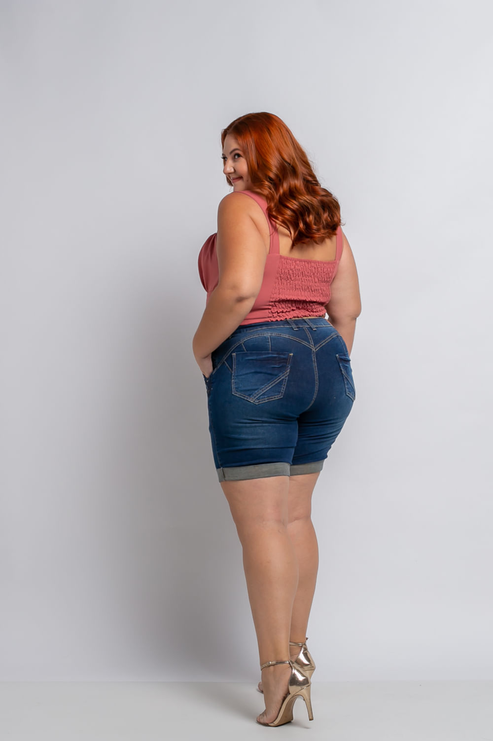 SHY35623_Shorts_Liso_Plus_Size_Jeans_AZUL_4