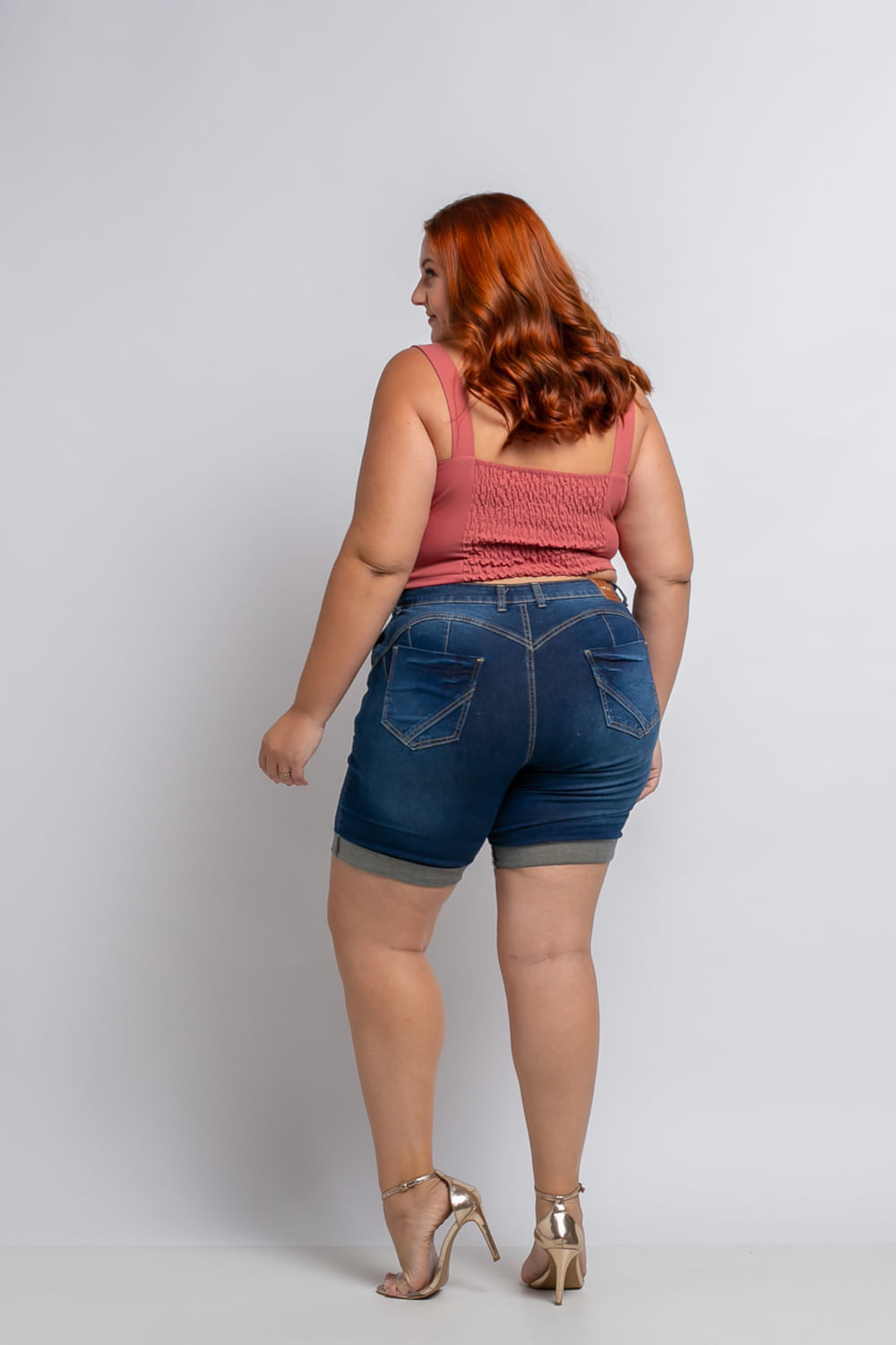 SHY35623_Shorts_Liso_Plus_Size_Jeans_AZUL_5