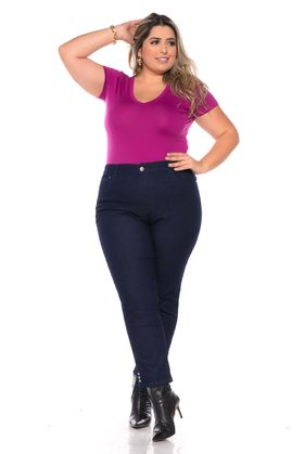 FCT5095_Calca_Cropped_Plus_Size_Jeans_AZUL_1