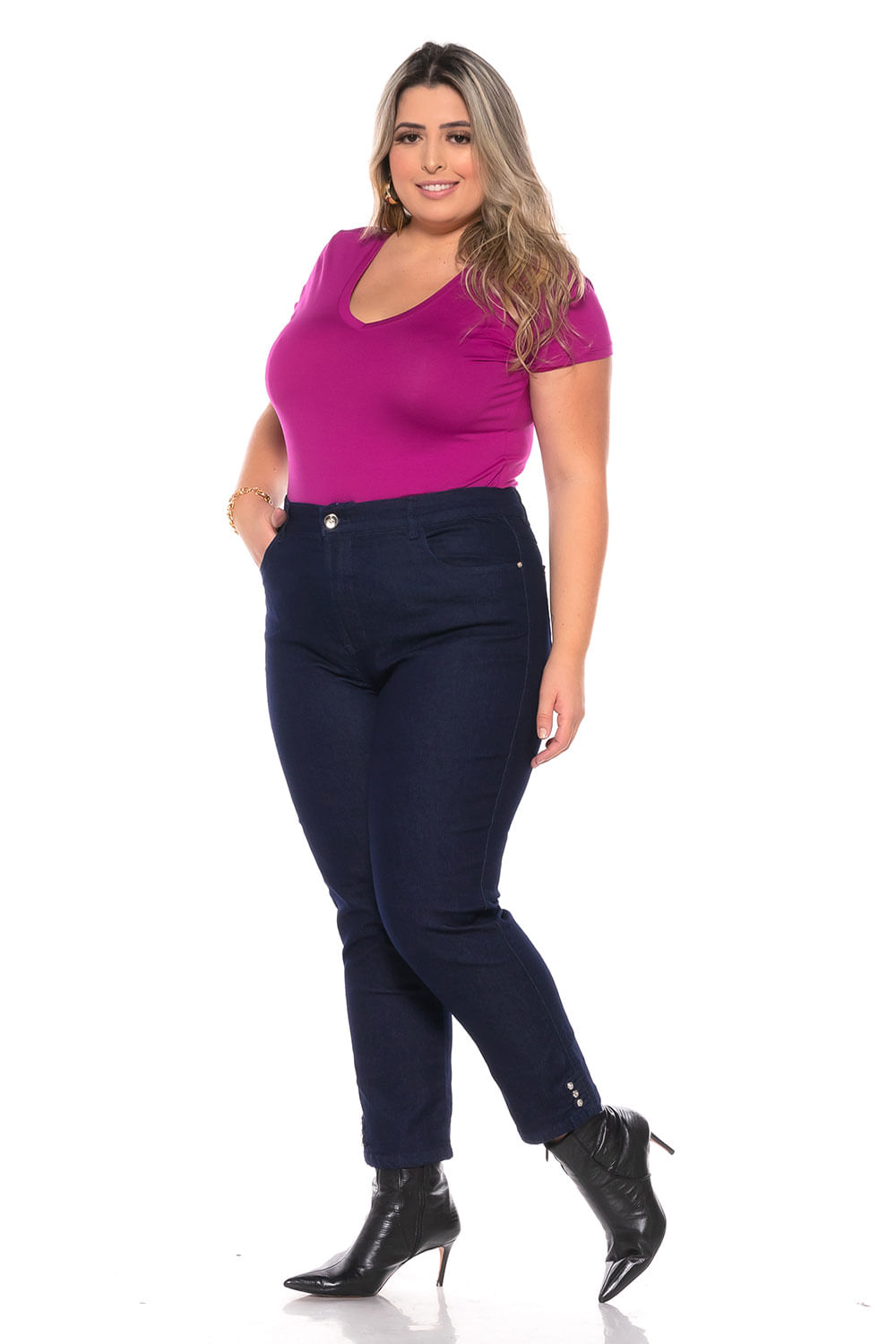 FCT5095_Calca_Cropped_Plus_Size_Jeans_AZUL_2