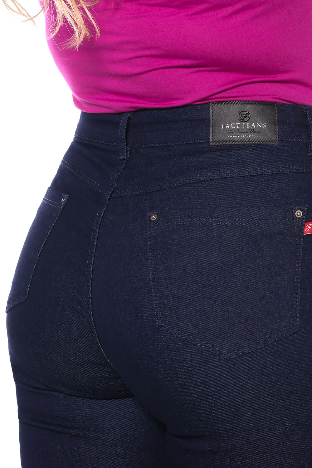 FCT5095_Calca_Cropped_Plus_Size_Jeans_AZUL_5