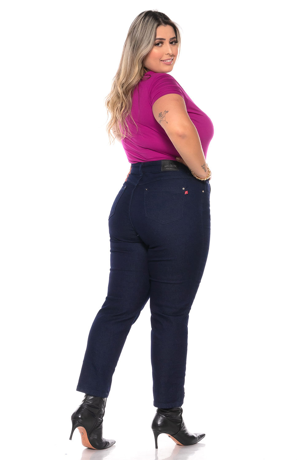 FCT5095_Calca_Cropped_Plus_Size_Jeans_AZUL_6