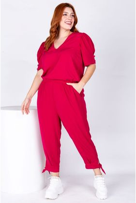 RRY09200104_Macacao_Longo_Plus_Size_Barra_Laco_PINK_1