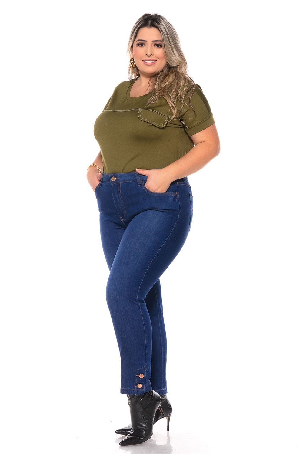 FCT5101_Calca_Cropped_Plus_Size_Jeans_AZUL_2