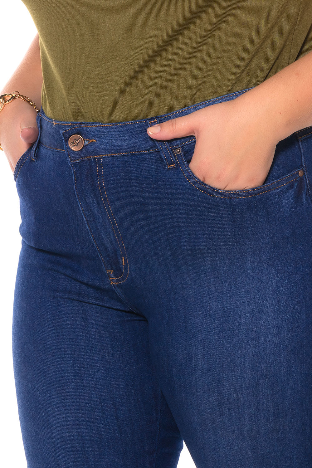 FCT5101_Calca_Cropped_Plus_Size_Jeans_AZUL_3