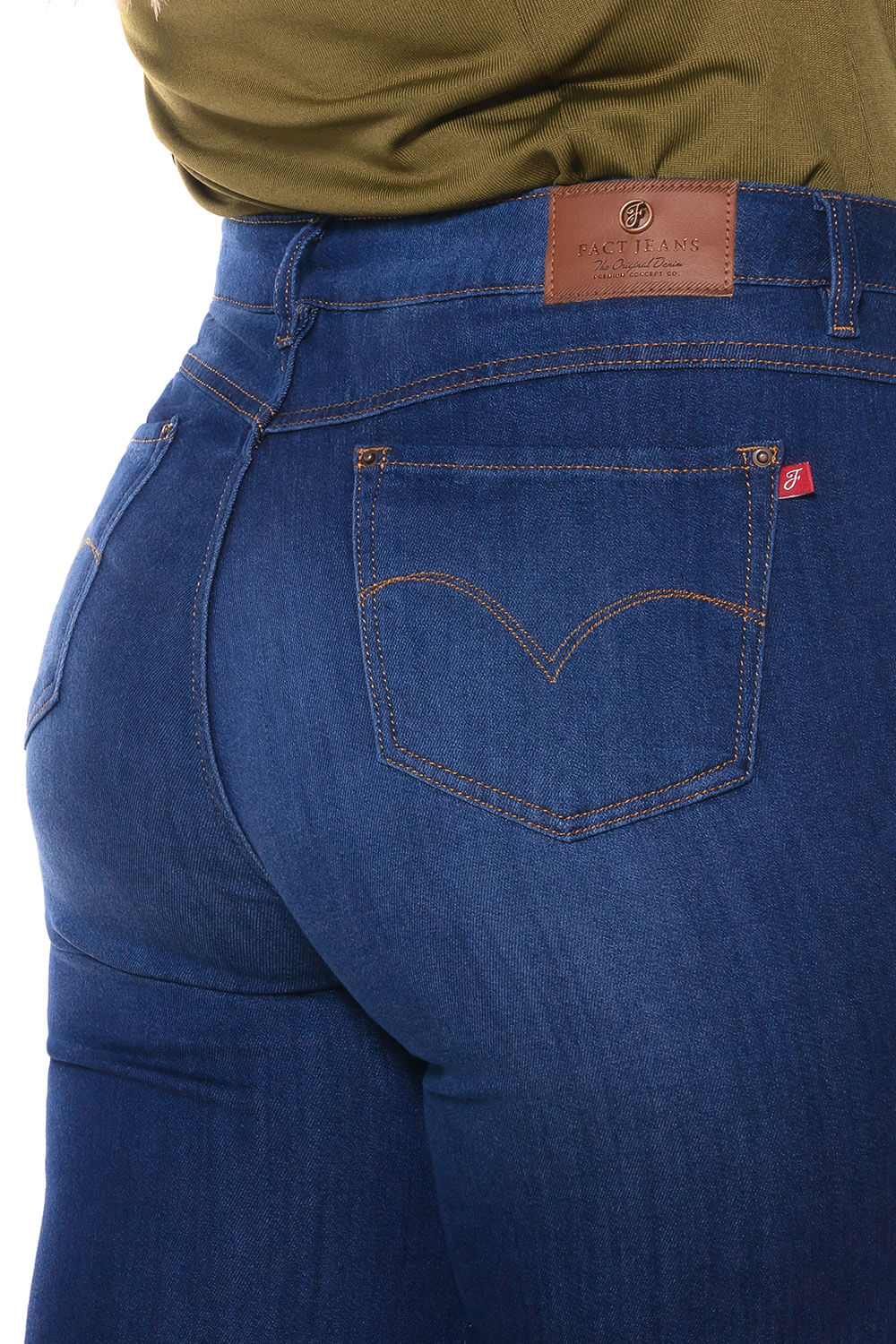 FCT5101_Calca_Cropped_Plus_Size_Jeans_AZUL_5
