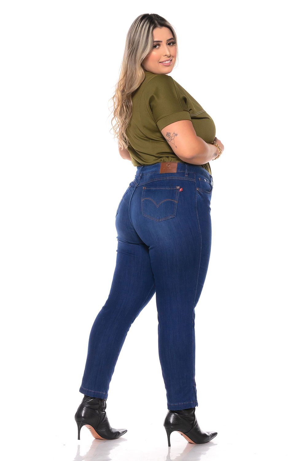 FCT5101_Calca_Cropped_Plus_Size_Jeans_AZUL_6