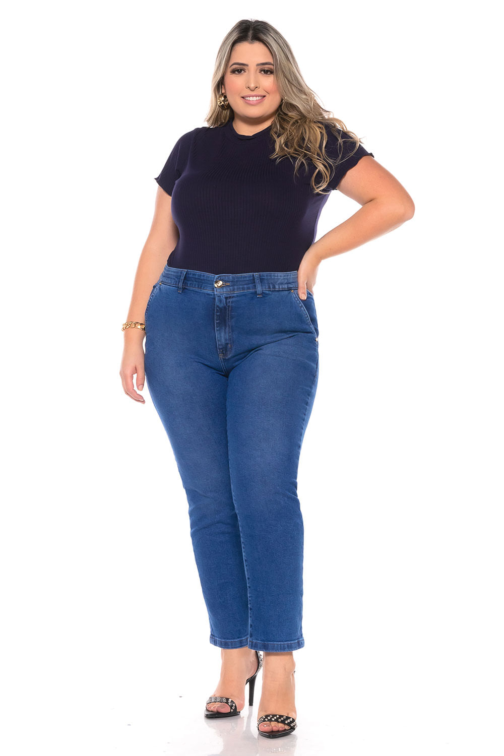 FCT5146_Calca_Cropped_Plus_Size_Jeans_AZUL_1