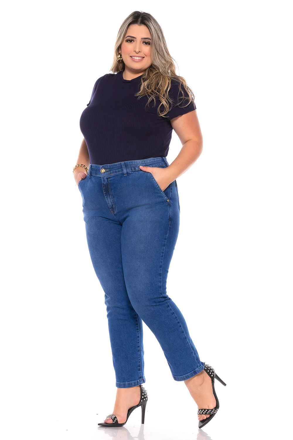 FCT5146_Calca_Cropped_Plus_Size_Jeans_AZUL_2