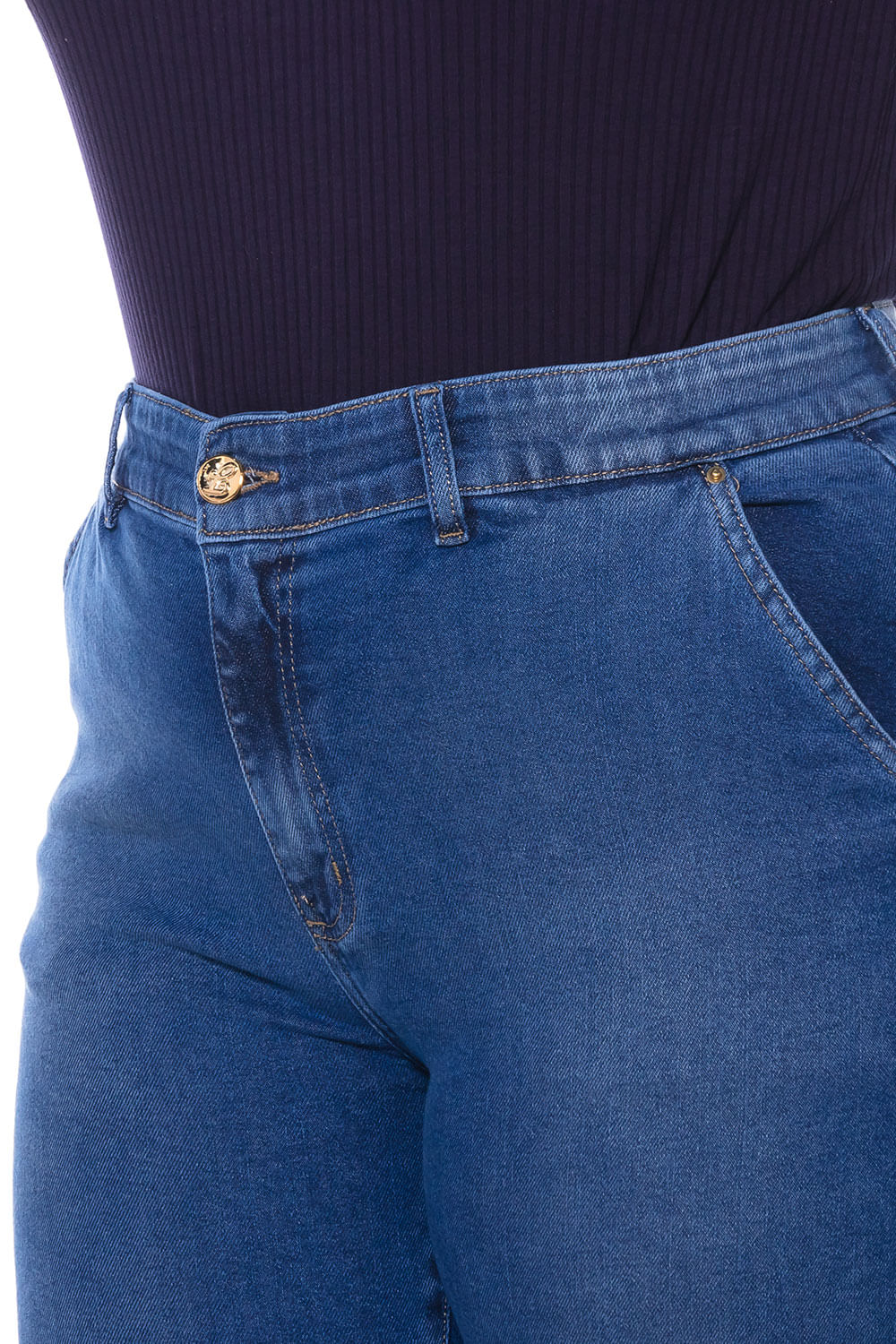 FCT5146_Calca_Cropped_Plus_Size_Jeans_AZUL_3