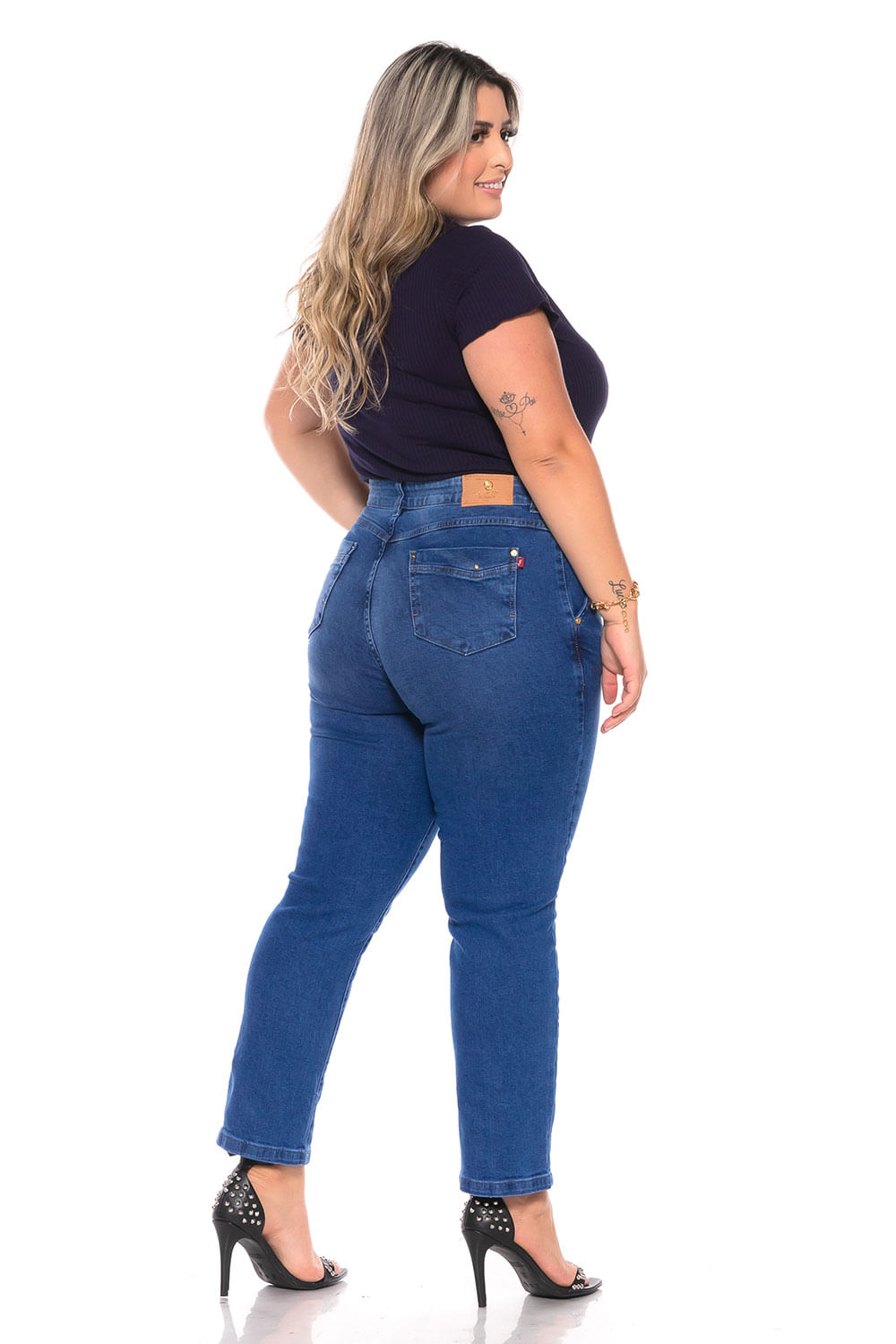 FCT5146_Calca_Cropped_Plus_Size_Jeans_AZUL_6